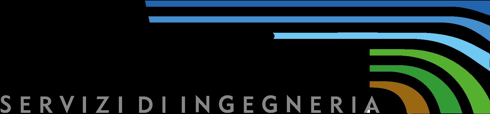 IDEA Project - Servizi di Ingegneria